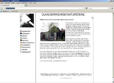 ref_claas_baranowski
