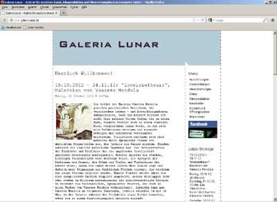 ref_galeria-lunar